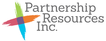 Partnership Resources Inc Logo